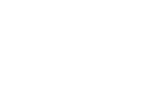 NextGen Legal Retina Logo