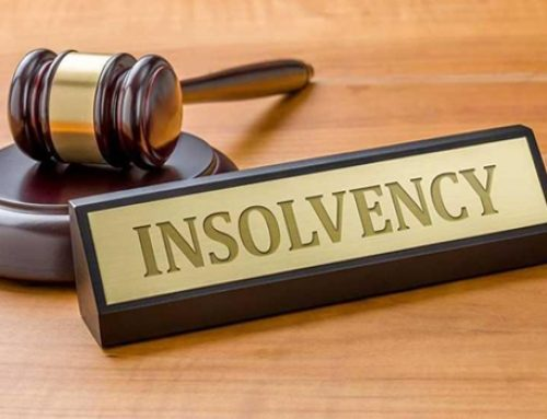 Insolvency and Directors Duties during COVID-19