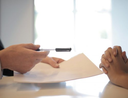 Incoming Unfair Contract Terms: amendments widening the net